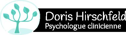 Doris Hirschfeld